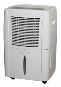 Comfort-Aire-BHD-651-G-Dehumidifier