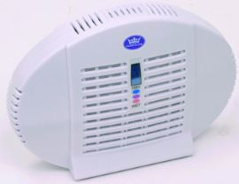 Prem-I-Air-RMDH-09-Dehumidifier-With-Rechargable-Internal-Battery-Option-517-p