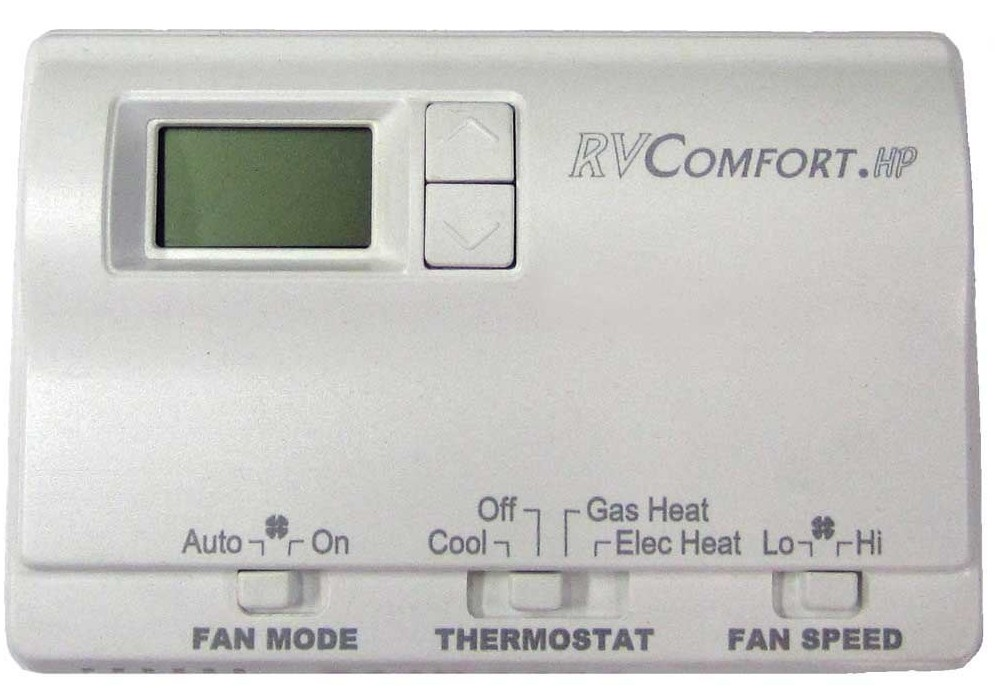 RV Furnace - Read This Before Buying or Replacing One