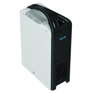ecoair-eco8ldn-portable-dehumidifier-8-litre-day-capacity