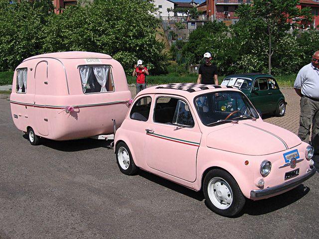 pink rv 12