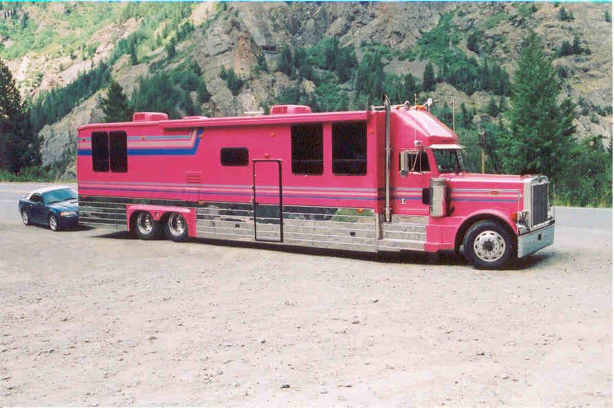 pink rv 3