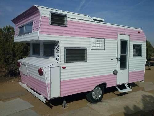 pink rv 31