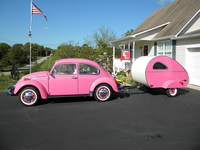 pink rv 9