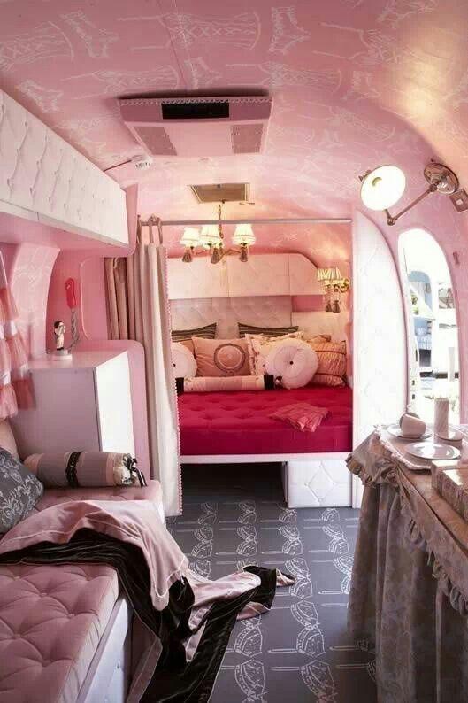 pink rv26