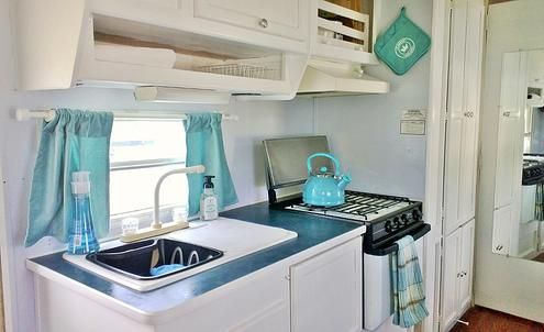 travel trailer remodel 13