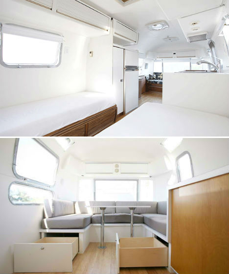 travel trailer remodel 15