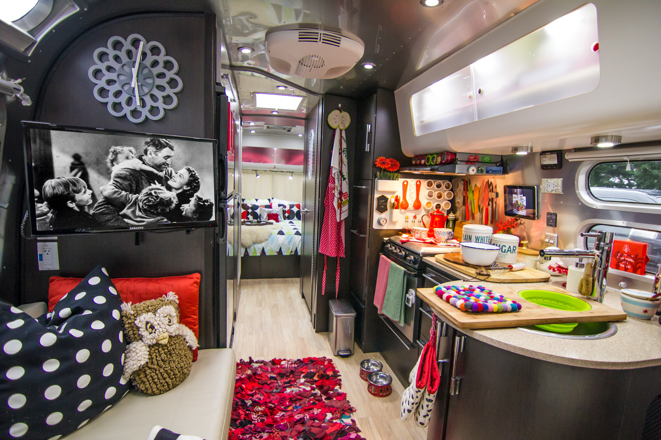 travel trailer remodel 18
