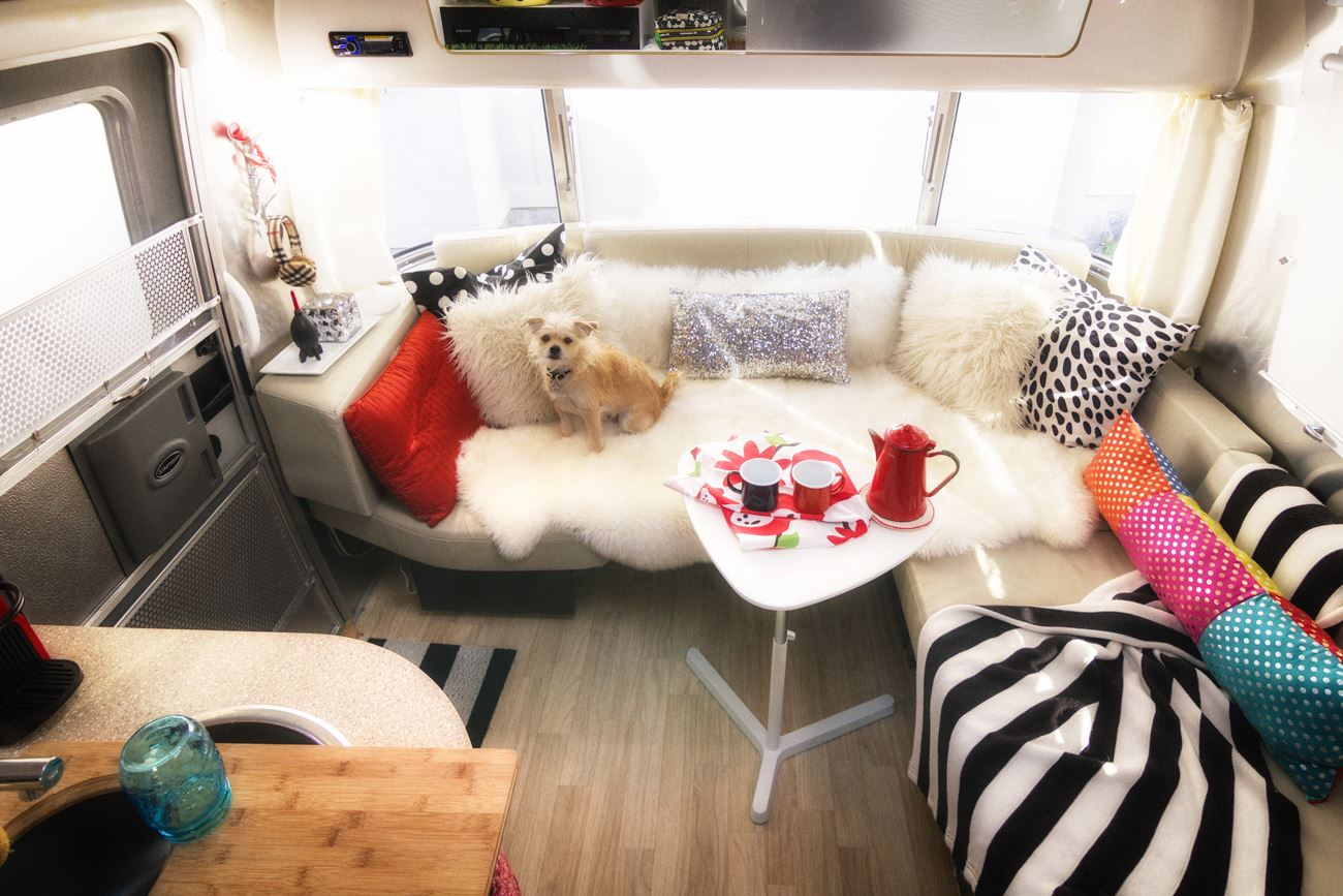 travel trailer remodel 19