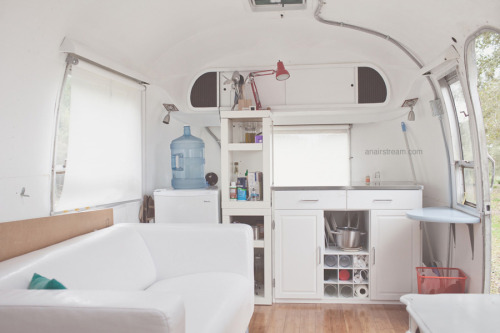 travel trailer remodel 28