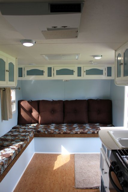 travel trailer remodel 3