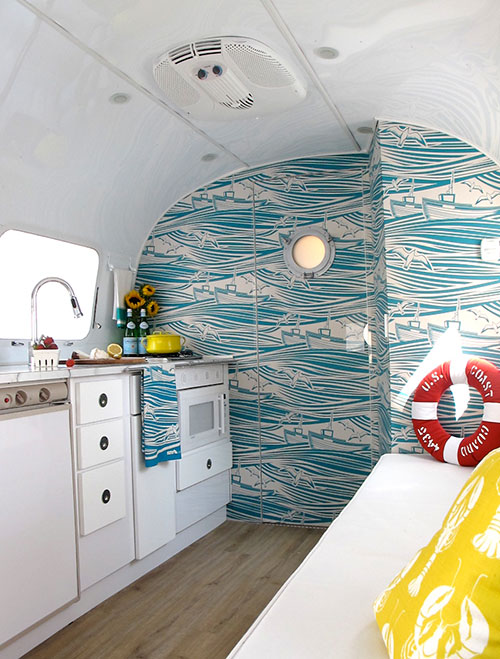 travel trailer remodel 30
