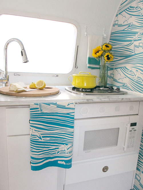 travel trailer remodel 31
