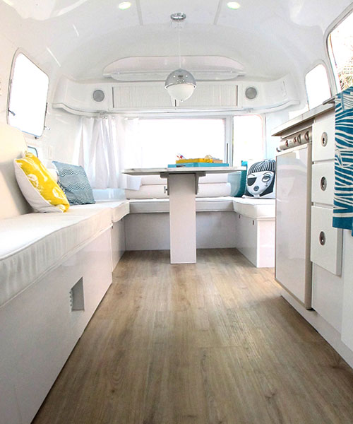 travel trailer remodel 32
