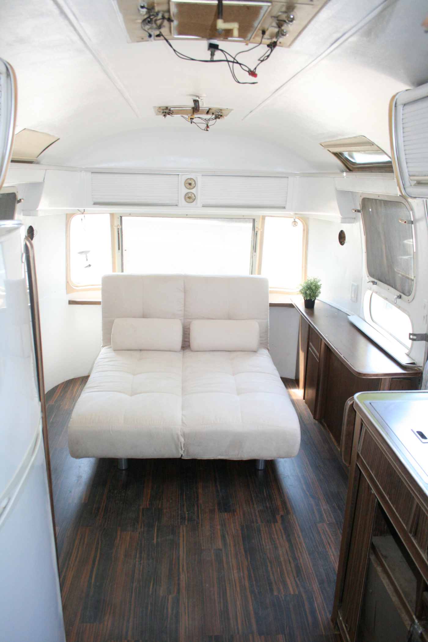 travel trailer remodel 4