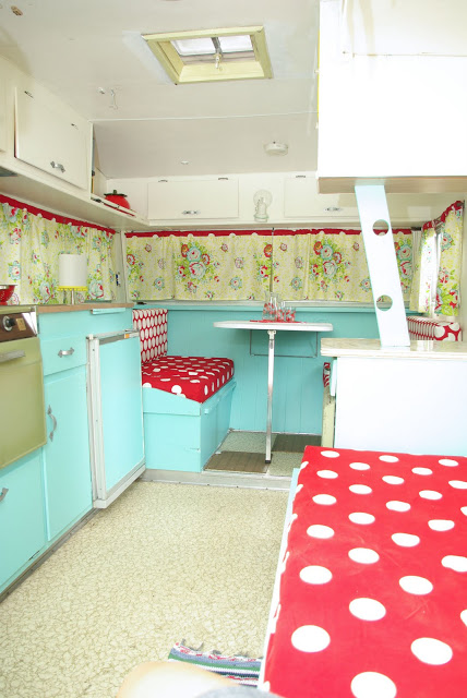 travel trailer remodel 40