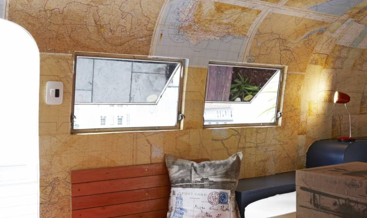 travel trailer remodel 56