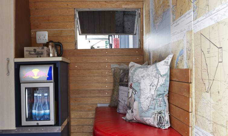 travel trailer remodel 57