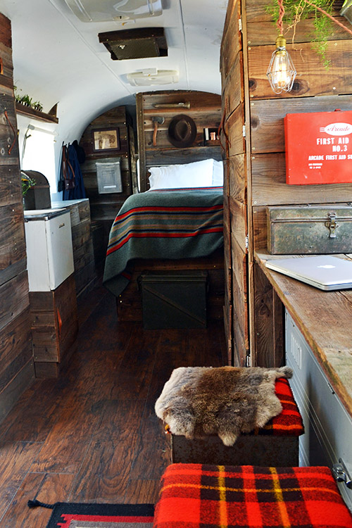 travel trailer remodel 60