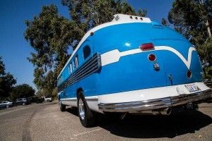 49-flxible-clipper-bus-motorhome-conversion-for-sale-0014-600x400