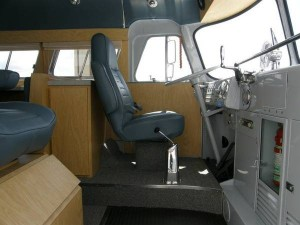 49-flxible-clipper-bus-motorhome-conversion-for-sale-003-600x450