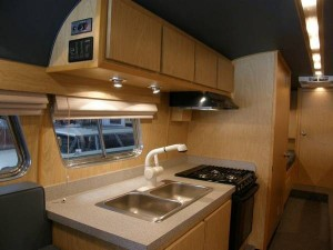 49-flxible-clipper-bus-motorhome-conversion-for-sale-008-600x450