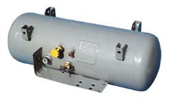 http://www.randkproducts.com/images/66-4942%20tank.jpg