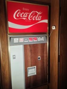 GadAbout Refrigerator