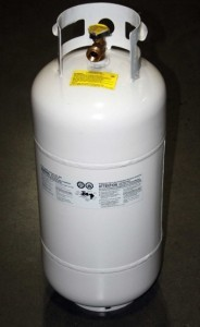 DOT cylinder example - http://www.rvsupplyco.com/products-page/lp/rv-40-lp-tank-opd-valve-dot-tc/