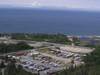 Alaskan-Angler-RV-Resort-350x263