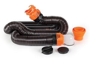 Rv Sewer Hose Storage Support Fittings And More Rvshare Com