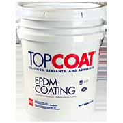 EPDM Coating