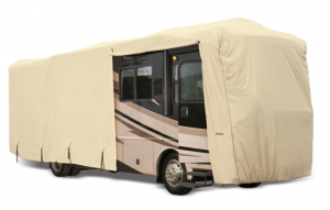Eevelle RV_Covers
