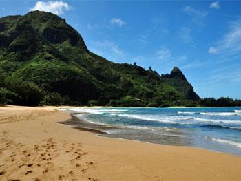 Haena-Beach-Park-350x263