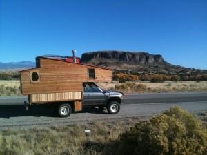 Homemade-truck-camper1