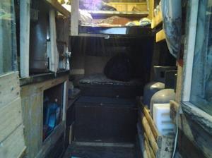 Inside-Muhammads-camper