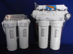 Jumbo canister RV Water_Filter_Systems