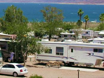 Lake-Mead-RV-Village-350x263