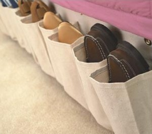 Unique RV-shoe-storage-rack