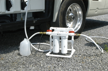 Rv Water Filter The Ultimate Guide To Rv Filtration