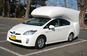 Toyota-Prius-Camper_0005-537x346
