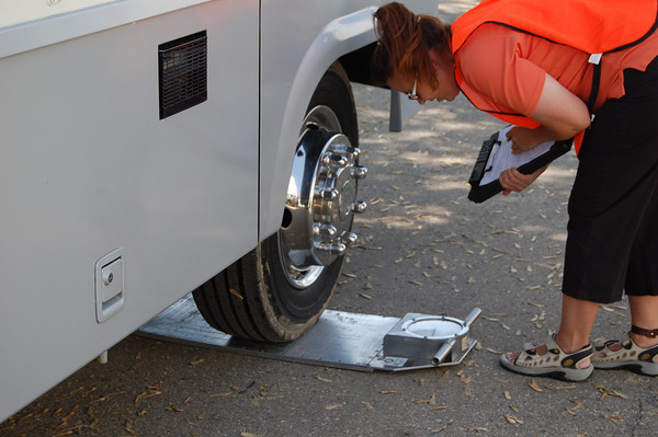 Rv Tires Near Me >> Class A Motor Home Tires Read This Before Buying Any