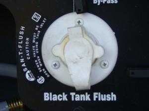 black-tank-flush-system-300x225