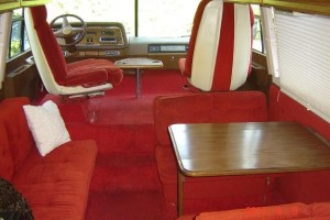 GadAbout Seating