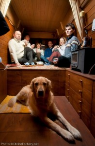 dipa-vasudeva-das-work-van-to-tiny-cabin-conversion-diy-motorhome-0012