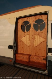 dipa-vasudeva-das-work-van-to-tiny-cabin-conversion-diy-motorhome-0013