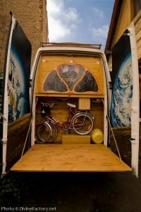 dipa-vasudeva-das-work-van-to-tiny-cabin-conversion-diy-motorhome-0017