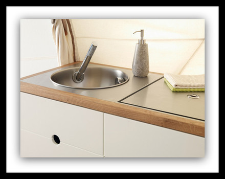 Rv Sink Rv Shower Faucets Read This Before Buying Rvshare Com