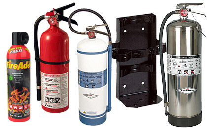 fire-extinguishers-for-home-shop-auto-rv-camping-26