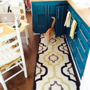 kitchen-rug